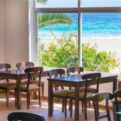 Club Hotel Tropicana Mallorca - All Inclusive питание фото 3