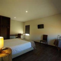 Отель Quinta Da Barroca Армамар удобства в номере фото 2