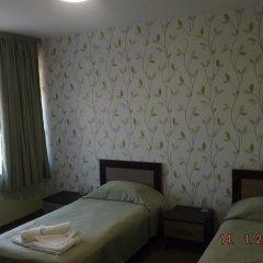 Отель Impuls Palace Болгария, Видин - отзывы, цены и фото номеров - забронировать отель Impuls Palace онлайн комната для гостей фото 3