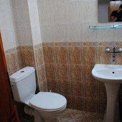 Отель Toni's Guest House Болгария, Сандански - отзывы, цены и фото номеров - забронировать отель Toni's Guest House онлайн фото 19