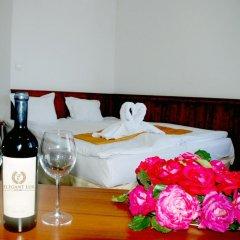 Hotel Elegant Lux в номере
