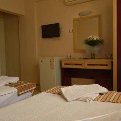 Kleopatra Aydin Hotel Турция, Аланья - 2 отзыва об отеле, цены и фото номеров - забронировать отель Kleopatra Aydin Hotel онлайн детские мероприятия