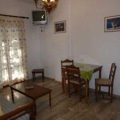 Отель Black Sand Hotel Греция, Остров Санторини - отзывы, цены и фото номеров - забронировать отель Black Sand Hotel онлайн в номере