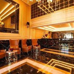 Suite Hotel Casa Diamond интерьер отеля фото 3
