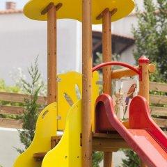 Отель Enalia Villas детские мероприятия фото 2