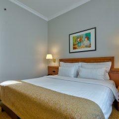My City hotel комната для гостей фото 8
