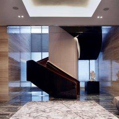 Отель Park Hyatt New York США, Нью-Йорк - отзывы, цены и фото номеров - забронировать отель Park Hyatt New York онлайн интерьер отеля фото 2