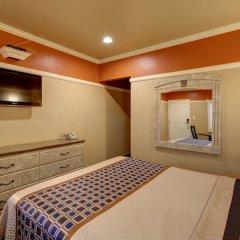 Отель Geneva Motel США, Инглвуд - отзывы, цены и фото номеров - забронировать отель Geneva Motel онлайн