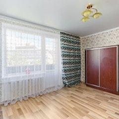 Гостиница on Vorontsovskaya 44 в Москве отзывы, цены и фото номеров - забронировать гостиницу on Vorontsovskaya 44 онлайн Москва фото 17