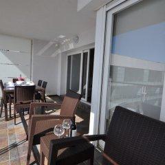 Отель Apartamentos Porto Mar Испания, Курорт Росес - отзывы, цены и фото номеров - забронировать отель Apartamentos Porto Mar онлайн фото 5