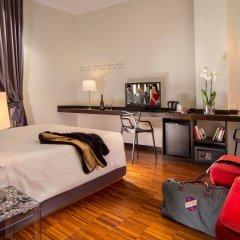 Отель Suitedreams Италия, Рим - отзывы, цены и фото номеров - забронировать отель Suitedreams онлайн комната для гостей фото 7