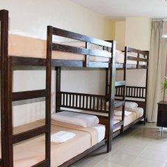 Отель Cleverlearn Residences Филиппины, Лапу-Лапу - отзывы, цены и фото номеров - забронировать отель Cleverlearn Residences онлайн детские мероприятия