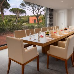 Sheraton Cascais Resort - Hotel & Residences фото 2
