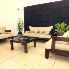 Отель Finlanka Guest Шри-Ланка, Галле - отзывы, цены и фото номеров - забронировать отель Finlanka Guest онлайн комната для гостей фото 2