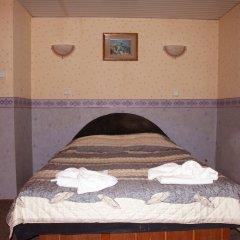 Antik Hotel бассейн