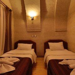 Guven Cave Hotel Турция, Гёреме - 2 отзыва об отеле, цены и фото номеров - забронировать отель Guven Cave Hotel онлайн детские мероприятия