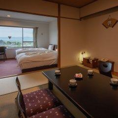Aso Hotel Минамиогуни фото 15
