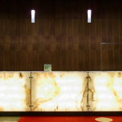 Отель InterContinental Warsaw фото 15