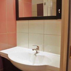 Отель HomeHotels Италия, Пьяцца-Армерина - отзывы, цены и фото номеров - забронировать отель HomeHotels онлайн ванная