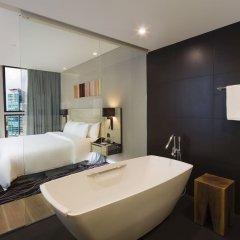 Отель Liberty Central Saigon Citypoint ванная фото 2