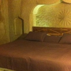Отель AkCave Suites & Resort детские мероприятия