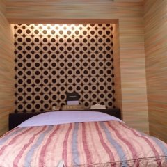 Hotel Eris Hakata - Adult Only Фукуока комната для гостей фото 2
