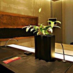 STRAF Hotel&bar Милан спа