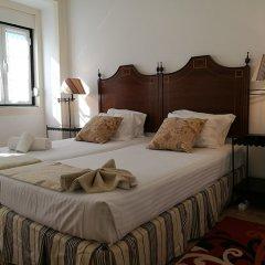 Апартаменты Discovery Apartment Estrela комната для гостей фото 2