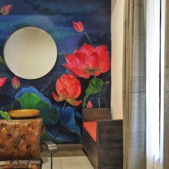 AM Hotel Kollection Ānamiva Goa Гоа питание фото 2