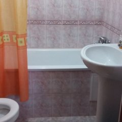 Гостиница Guest House Korona в Анапе 1 отзыв об отеле, цены и фото номеров - забронировать гостиницу Guest House Korona онлайн Анапа фото 9