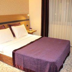 Hotel Osaka Airport комната для гостей фото 4