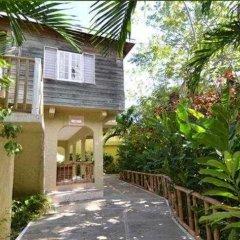Отель Bay View Eco Resort & Spa фото 15