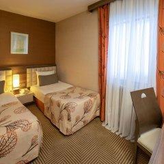 Dorukkaya Ski & Mountain Resort Турция, Болу - отзывы, цены и фото номеров - забронировать отель Dorukkaya Ski & Mountain Resort онлайн детские мероприятия