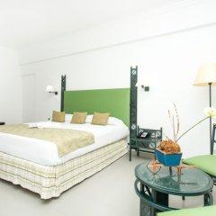 Отель Be Live Experience Hamaca Garden - All Inclusive Бока Чика фото 5
