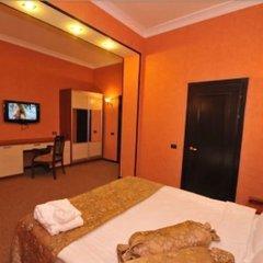 Отель Мираж Инн Бутик Отель Азербайджан, Баку - отзывы, цены и фото номеров - забронировать отель Мираж Инн Бутик Отель онлайн удобства в номере