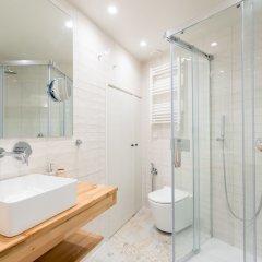Апартаменты Alfama Cozy Two-Bedroom Apartment w/ River View - by LU Holidays ванная фото 2