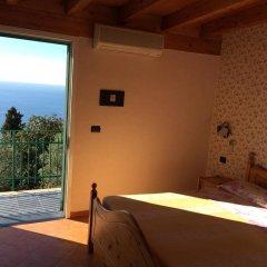 Отель Agriturismo S.Ilario Италия, Генуя - отзывы, цены и фото номеров - забронировать отель Agriturismo S.Ilario онлайн спа