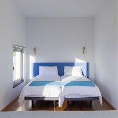 Отель Lofts Azul Pastel комната для гостей фото 4