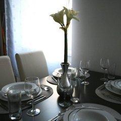 Апартаменты Vienna CityApartments - Premium Apartment Vienna 2 в номере