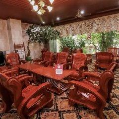 Отель Nida Rooms Payathai 169 Jj Sunday интерьер отеля фото 2