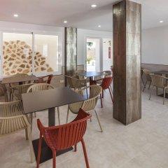 Апартаменты Ibiza Heaven Apartments питание