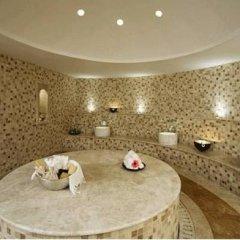 Traverten Thermal Hotel Турция, Памуккале - отзывы, цены и фото номеров - забронировать отель Traverten Thermal Hotel онлайн фото 15