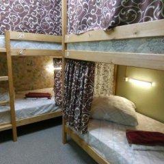 Гостиница Хостел Loft в Перми 1 отзыв об отеле, цены и фото номеров - забронировать гостиницу Хостел Loft онлайн Пермь детские мероприятия