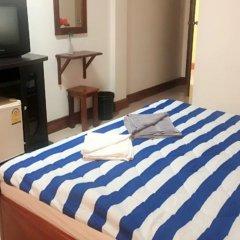 Khammany Hotel удобства в номере фото 2