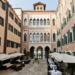Отель Sina Centurion Palace Венеция