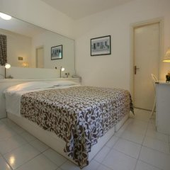Hotel Valle Verde Проччио комната для гостей фото 2
