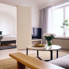 Отель Roost Korkea 2 Финляндия, Хельсинки - отзывы, цены и фото номеров - забронировать отель Roost Korkea 2 онлайн фото 6