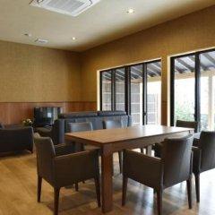 Отель Kannawaen Беппу помещение для мероприятий фото 2