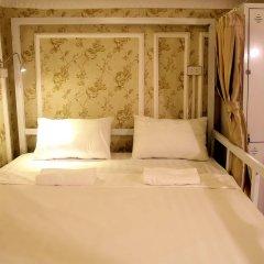 Отель H&H Hostel Вьетнам, Ханой - отзывы, цены и фото номеров - забронировать отель H&H Hostel онлайн комната для гостей фото 2