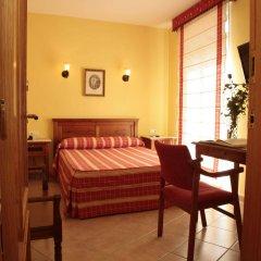 Отель Hostal Antigua Morellana Испания, Валенсия - отзывы, цены и фото номеров - забронировать отель Hostal Antigua Morellana онлайн комната для гостей фото 4